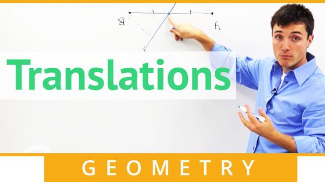 Translations - Concept