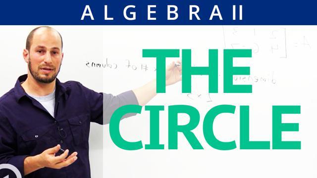 The Circle - Concept