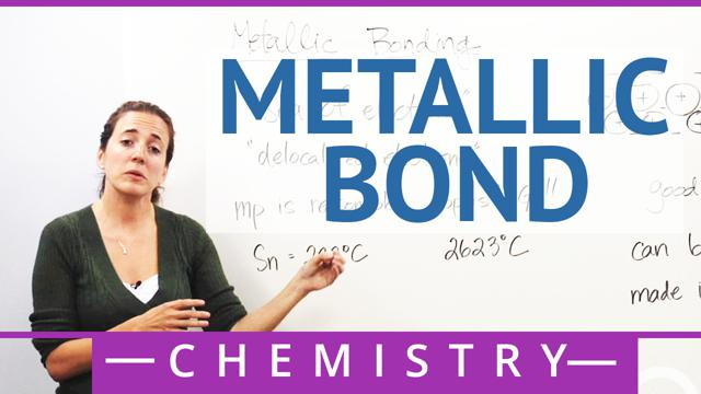 dot diagram of hf metallic bond concept chemistry video by brightstorm dot diagram of fluorine metallic bond concept chemistry video by brightstorm