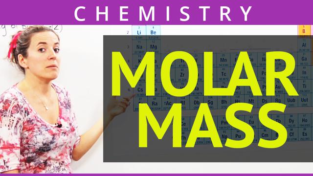 What is the molar mass of magnesium oxide? I want the ... |Molar Mass Science