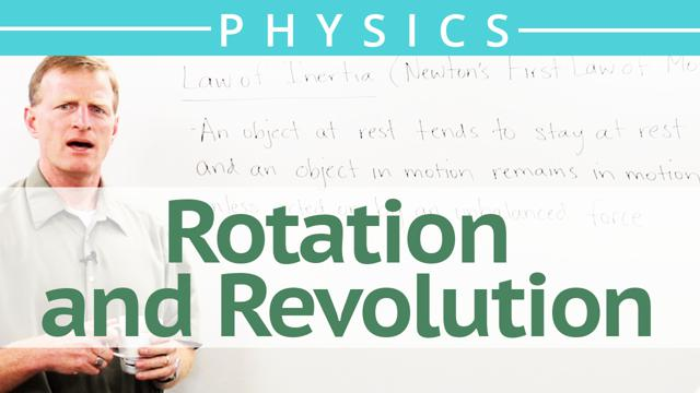 Circular Motion and Rotational Mechanics