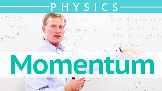 conservation of momentumenergy essay On the energy and momentum principles in hydraulics in the application of the energy and momentum principles in and the mass conservation equation for.